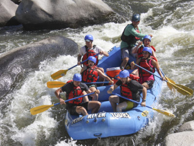 home - Kern River Tours